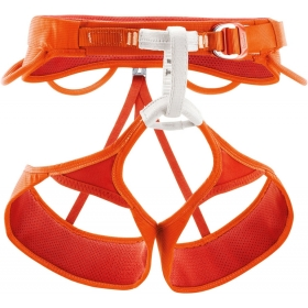 Harness Sama Petzl