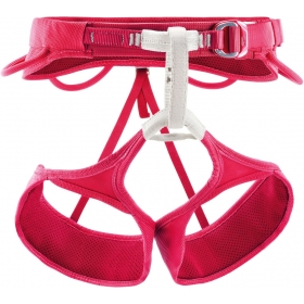 Harness Selena Woman Petzl