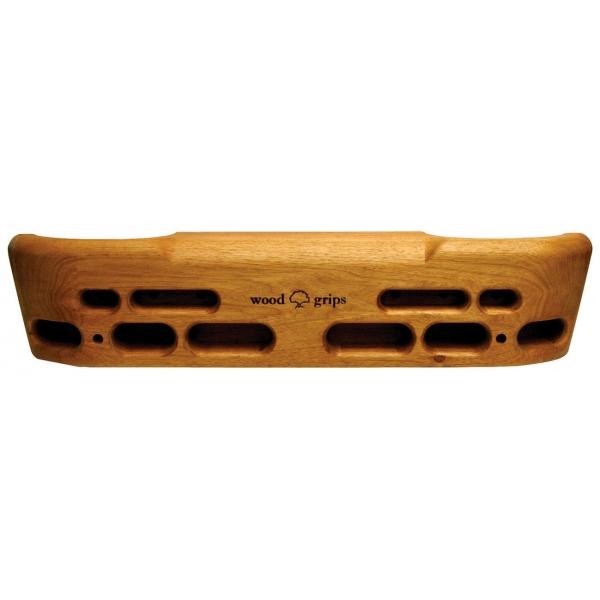 Fingerboard Compact Training Board Metolius