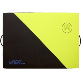 Crash Pad Cosmos Loop Wear