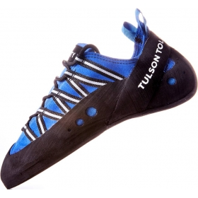 Climbing Shoes Gravity Tulson Tolf