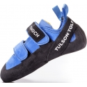 Climbing Shoes Ponoch Tulson Tolf