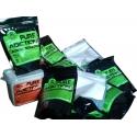 Magnesio Pure Addiction Powder 350 gr (10 Unidades) Loop Wear