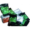 Chalk Pure Adiction 1 kg (6 Units) Loop Wear