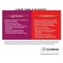 Fingerboard Transgression S4C