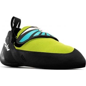Climbing Shoes Venga (Kids) Evolv