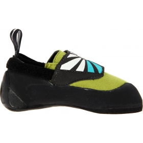 Climbing Shoes Venga (Kids) Evolv