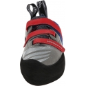 Climbing Shoes Agro Evolv