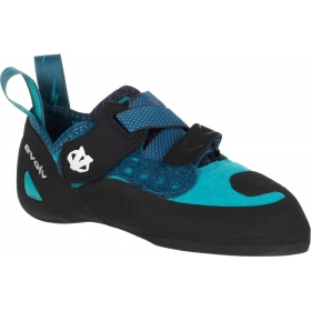Climbing Shoes Kira (Woman) Evolv