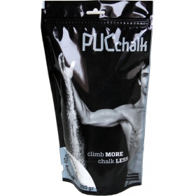 Puc Chalk 300 gr (50 Units) Puc Series