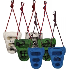 Rock Rings 3D Metolius