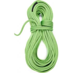 Rope IO 9,4 mm Dry FixeRoca