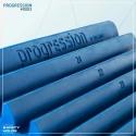 Fingerboard Progression S4C + GIFT