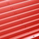 Fingerboard Trangression S4C + REGALO