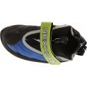Climbing Shoes Nexxo Evolv