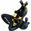 Climbing Shoes Speed Saltic
