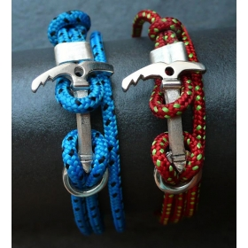 Jewel Bracelet Ice Axe Moncho M