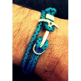 Jewel Bracelet Ice Ax Moncho M
