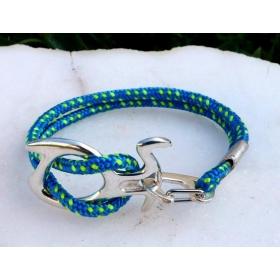 Jewel Bracelet Pirana Moncho M