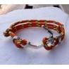 Jewel Bracelet Ice Axe 2 Moncho M