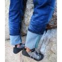 Trousers Jeans Unisex Vocan Mauna Loa