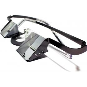 Belay Glasses Y&Y + Columnvert