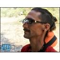 Gafas Asegurar Y&Y + Columnvert