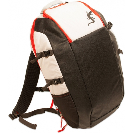 Backpack Climbing Gear Fixe