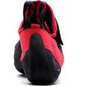 Climbing Shoes Agro Evolv