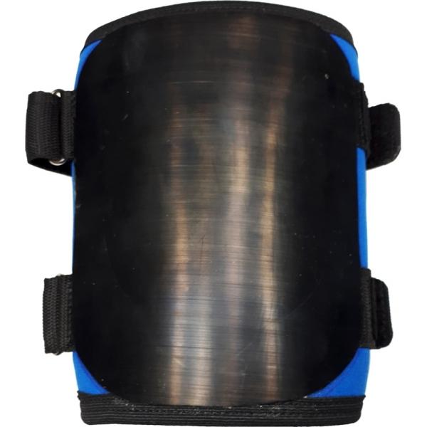 Knee Pad 2 mm Dolmen