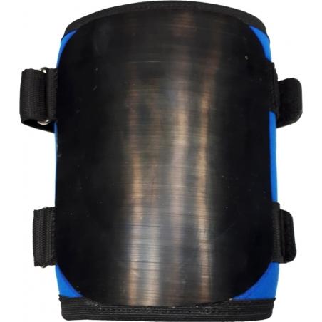 Knee Pad Basic 2mm Dolmen