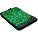 Crash Pad Grass Up (Big) Charko + GIFT