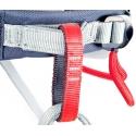 Harness 037 Fixe