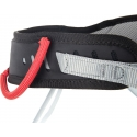 Harness 003 Fixe
