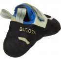 Climbing Shoes Acro Butora