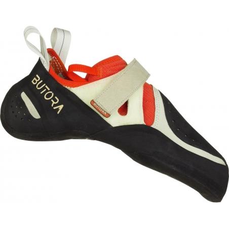 Climbing Shoes Acro Plus Butora