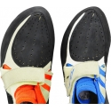 Climbing Shoes Acro Plus Butora