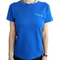 T-shirt EskalarTienda Woman