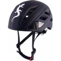Helmet Pro-Lite Evo Fixe