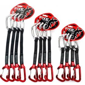 Pack 4 Cintas Express Petit Dru Fixe
