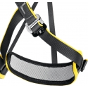 Harness Top Padded Singing Rock
