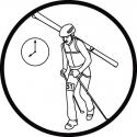 Helmet Speed Comp Camp