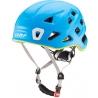 Helmet Strom Camp