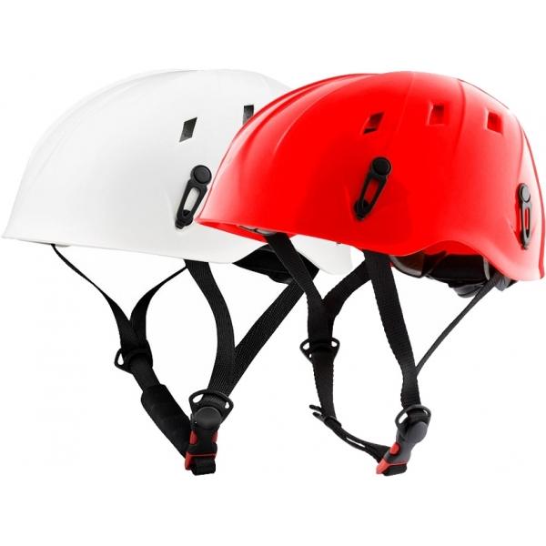 Helmet Pro Strong Fixe