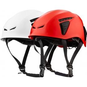 Helmet Combi Escalada Rock Helmets