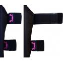 Knee Pad 4mm Dolmen