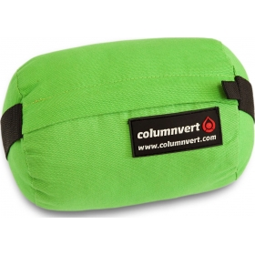 Cervical Cushion Columnvert Green