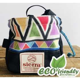 Chalk Bag Native Sierra