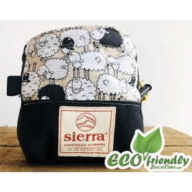 Chalk Bag BlackSheep Sierra