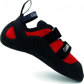 Climbing Shoes Kime Garra